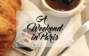 missecalwell-weekend-in-paris