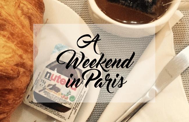 missecalwell-weekend-in-paris
