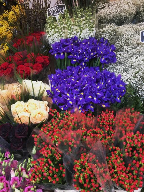 columbia-road-flowers