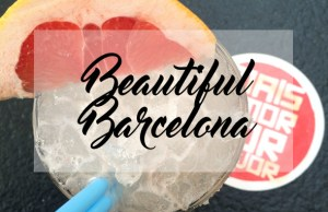 barcelonafeaturedimage