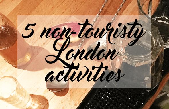 non-touristy-miss-e-calwell-london