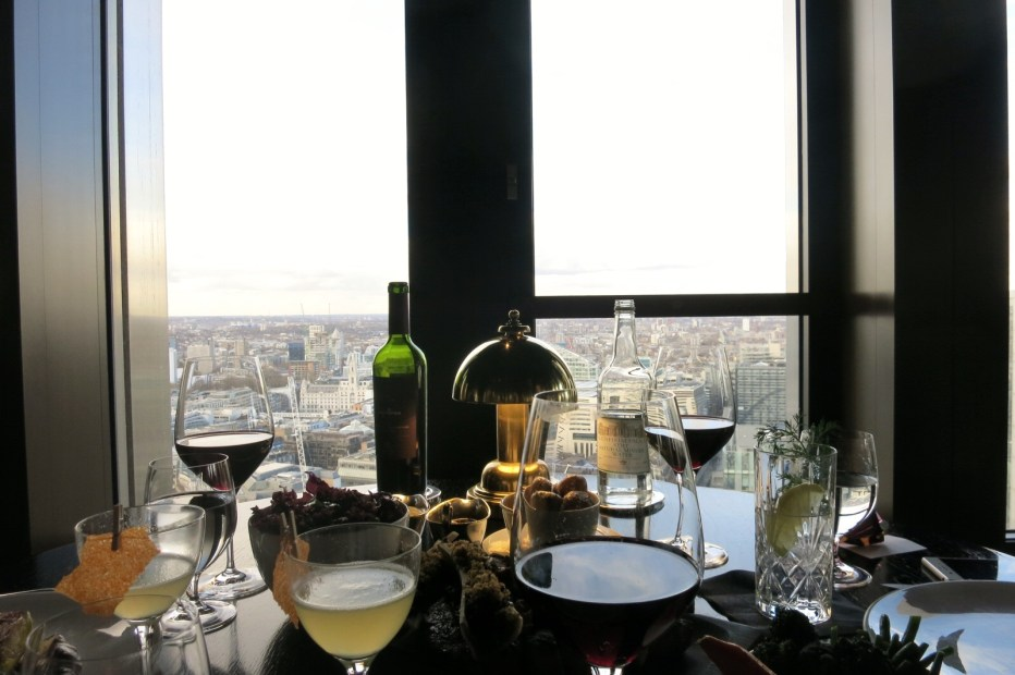 city-social-view