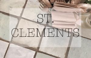 featuredimageSTCLEMENTS