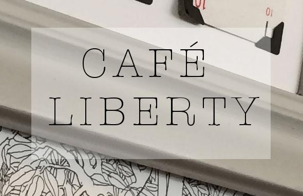 featuredimageliberty