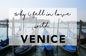 FEATUREDIMAGE_venice