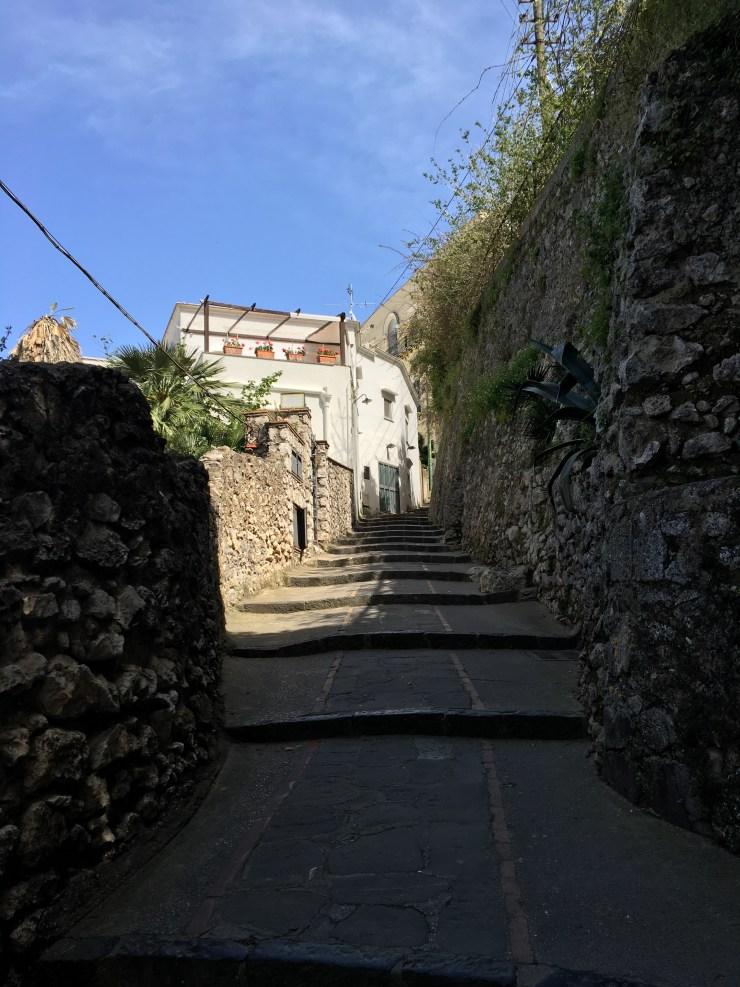 capri-city-centre