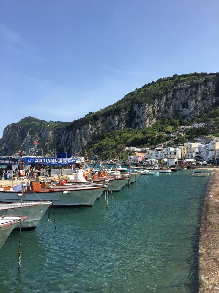 capri-italy-yacht