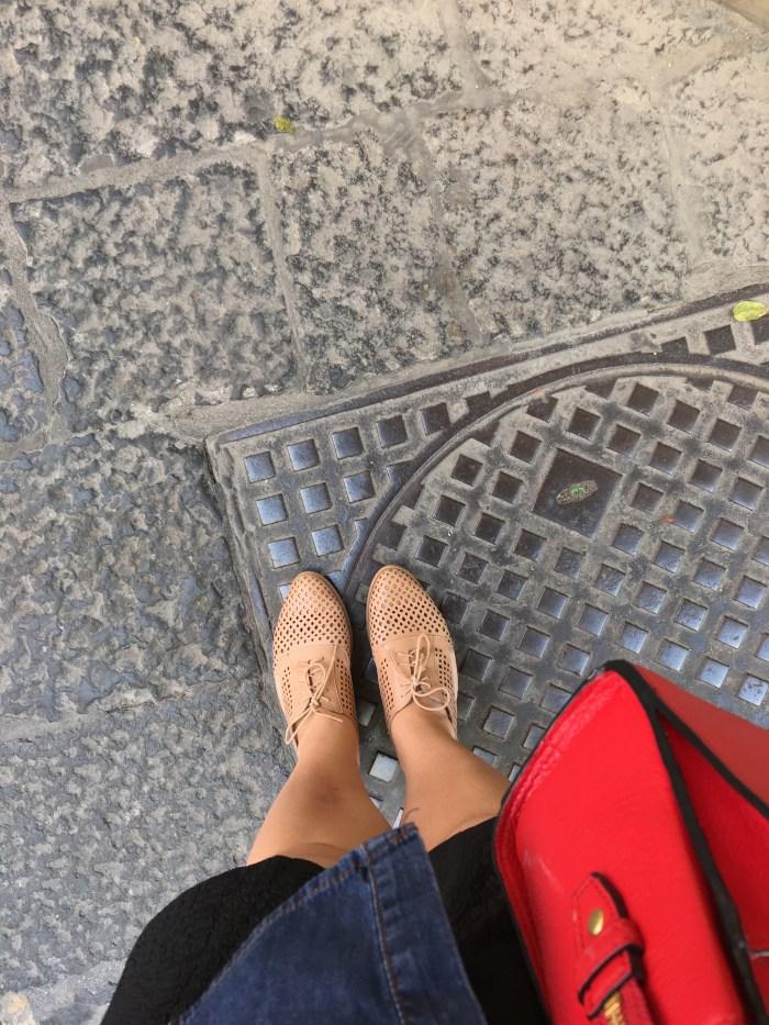 capri-italy-wandering