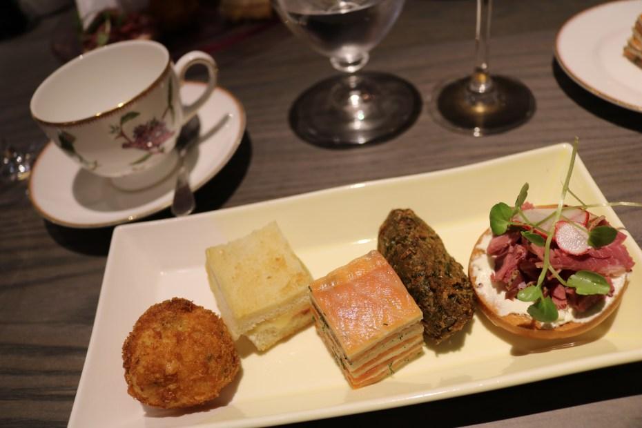 afternoon_tea_charlotte_street_hotel