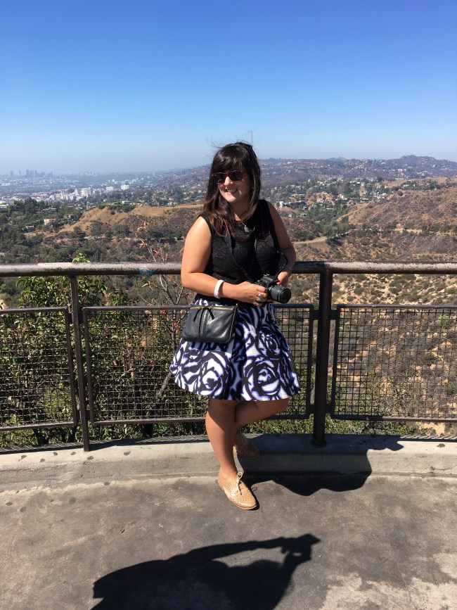 missecalwell_griffithobservatory