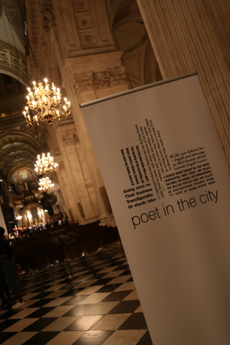 st_pauls_cathedral_poetry