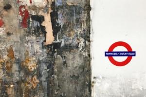 MissECalwell_London_Underground