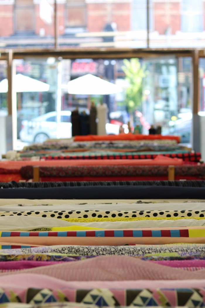 the-fabric-store-melbourne