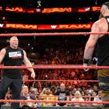 Episode 113 – Summerslam Preview & Predictions