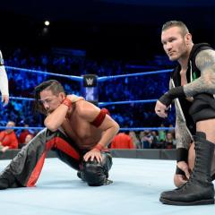 Episode 129 – Clash of Champions Preview & Predictions