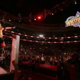 Episode 136 – Royal Rumble Recap