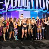 Episode 174 – Evolution Recap & Crown Jewel Preview