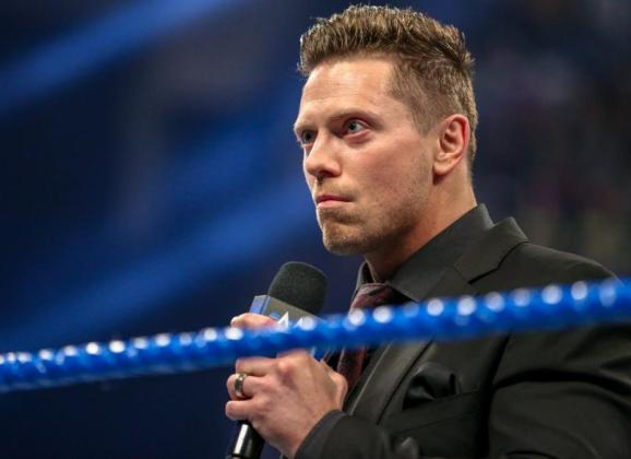 Episode 193 – Miz is Awesome