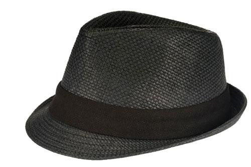 Resultado de imagen de sombrero