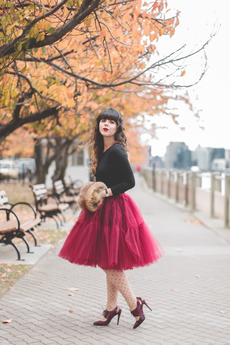 carrie-bradshaw-sex-and-the-city-tutu-skirt-paulinefashionblog