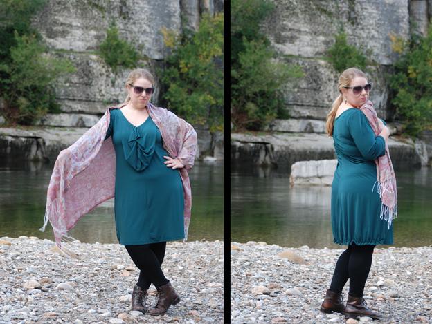 crystila-look-foulard