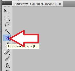outil-recadrage-photoshop-1