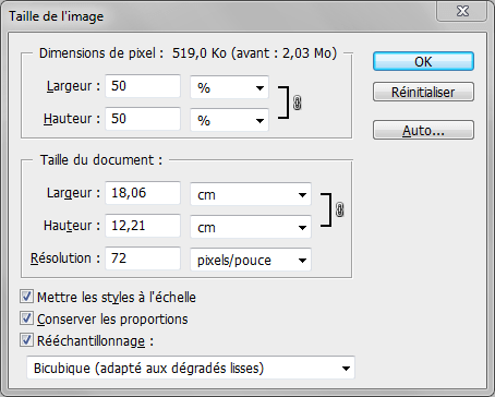 ps-dialog-resize