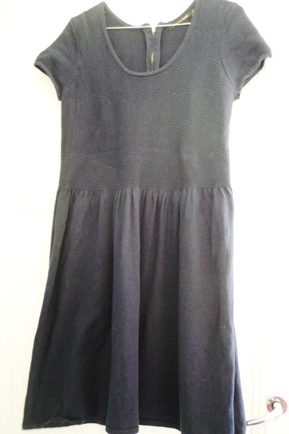 Robe Monoprix 31€