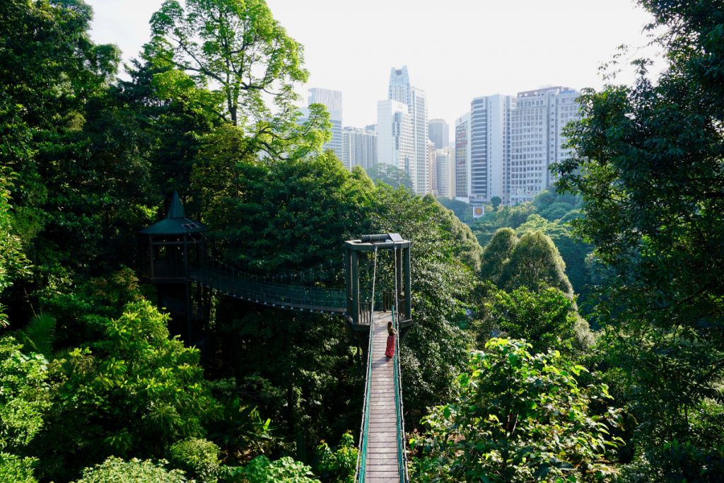 14 Unique Things to Do in Kuala Lumpur