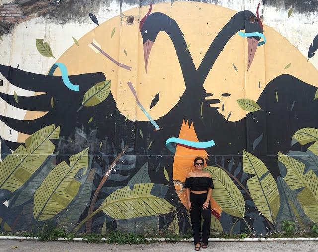 George Town, Penang Travel Guide: Where to Explore and Stay