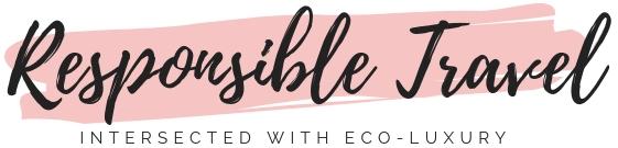 ResponsibleTravel_MissFilatelista