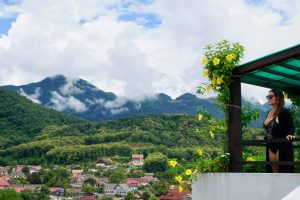5 Things You'll Love About Luang Prabang View Hotel