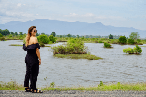 Kampot Responsible Travel Guide