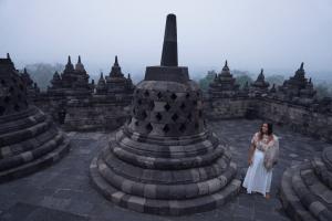 Yogyakarta, Indonesia Responsible Travel Guide