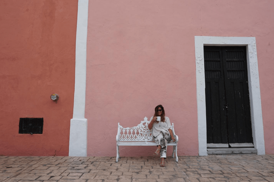 How to Spend a Day in Valladolid, Mexico