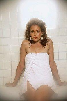 Баня фото девушек бесплатно: Порно-бани, голые девчонки в ...