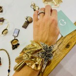Canzian - Homi Fashion and jewels