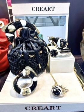 Homi fashion and jewels