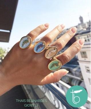 thais jewels