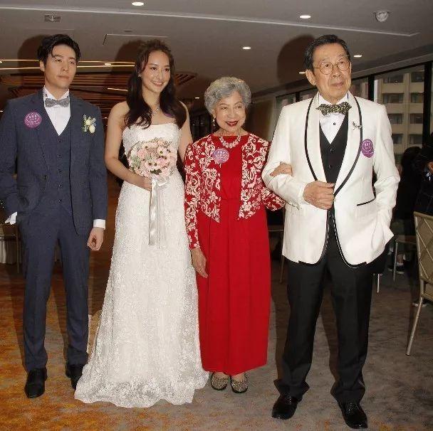 終于上車置業!TVB力捧小花豪擲7位數購入加拿大住宅升做業主   香港小姐新聞