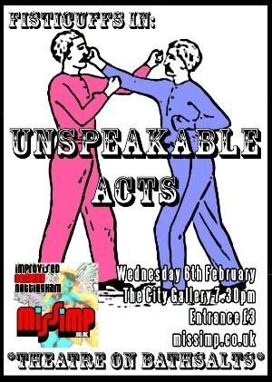 wpid-Unspeakable-Acts.jpg