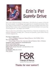 Erin_Drive