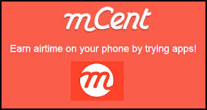Image result for how to send balance from mcent to paytm