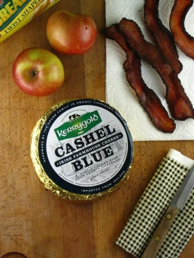 Kerrygold Cashel Blue