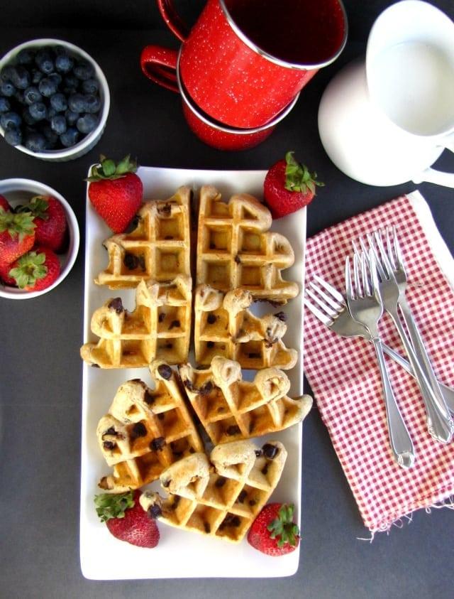 pbcc waffles