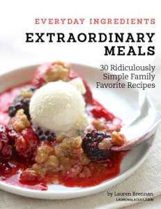 Extraordinary-Meals-Cover