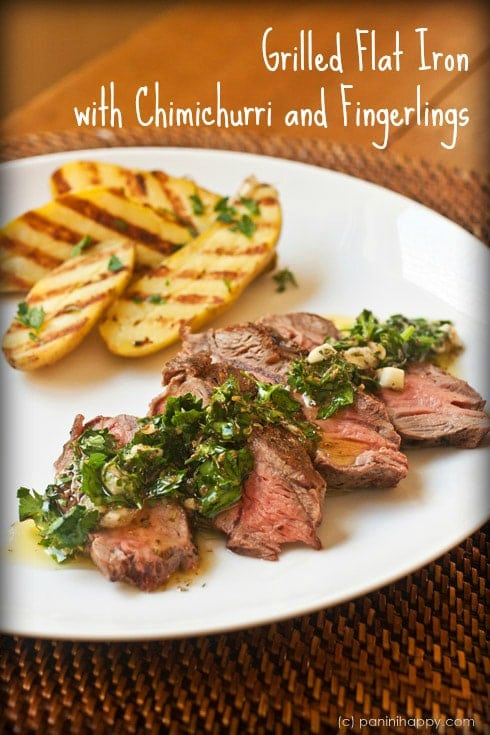 Grilled-Flat-Iron-Steak-4901
