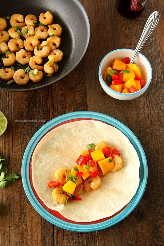 Asian-Shrimp-Tacos-With-Mango-Salsa-3195