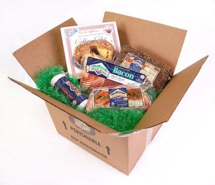 Breakfast Box-1a