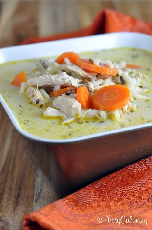 Creamy-Chicken-Wild-Rice-Soup_vertical_blog